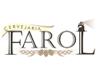 Cervejaria do Farol