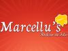 Marcellu's Restaurante