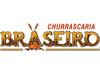 Churrascaria Braseiro