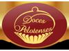 Doces Pelotenses