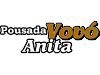 Pousada Vovó Anita