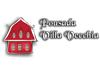 Pousada Villa Vecchia